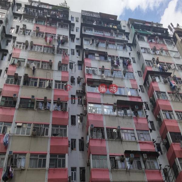 眾安大廈 (Chung On Building) 荃灣東|搵地(OneDay)(3)