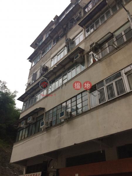 12 Tang Fung Street (12 Tang Fung Street) Tin Wan|搵地(OneDay)(1)