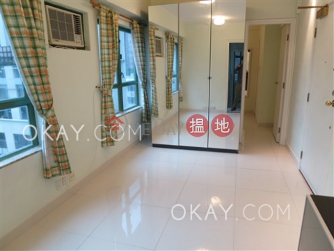 1房1廁,極高層,露台《高雋閣出售單位》|高雋閣(Ko Chun Court)出售樓盤 (OKAY-S4428)_0