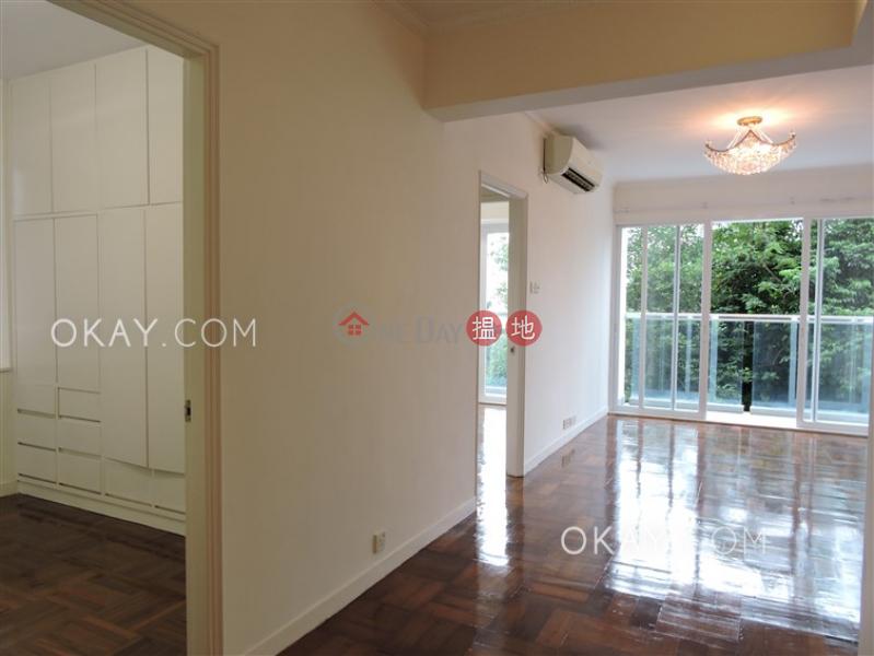 HK$ 34,000/ 月輝永大廈-西區|3房2廁,露台《輝永大廈出租單位》