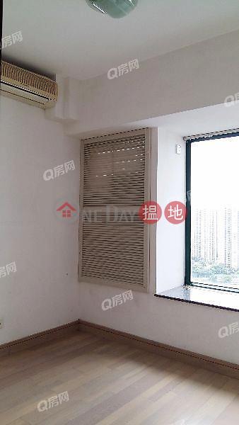 HK$ 53,000/ month | Tower 3 Grand Promenade Eastern District Tower 3 Grand Promenade | 3 bedroom Low Floor Flat for Rent