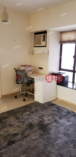 Tycoon Court Middle, Residential Rental Listings | HK$ 23,000/ month
