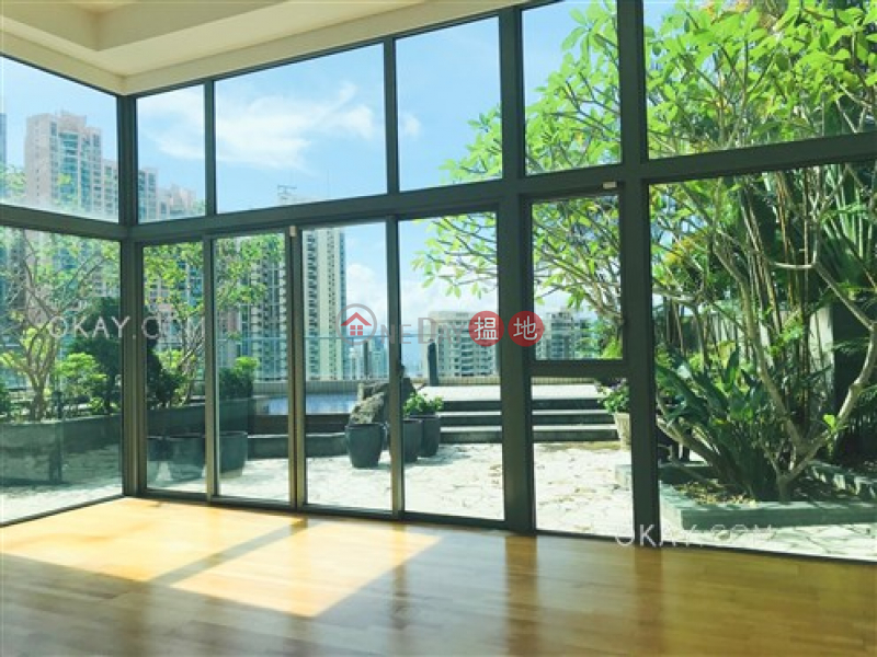 Branksome Crest Middle | Residential Rental Listings | HK$ 350,000/ month