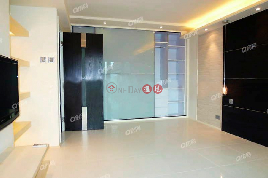 Property Search Hong Kong | OneDay | Residential Rental Listings, Golden Cove Lookout | 3 bedroom House Flat for Rent
