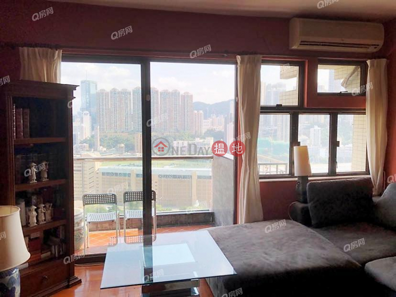 Property Search Hong Kong | OneDay | Residential | Sales Listings Greenville Gardens | 3 bedroom Low Floor Flat for Sale