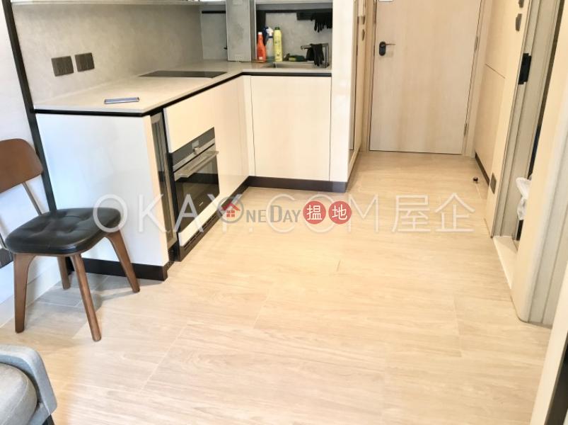 Townplace Soho, Low   Residential Rental Listings   HK$ 25,000/ month