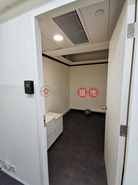 電話 98755238-64-66告士打道   灣仔區-香港-出租-HK$ 77,250/ 月