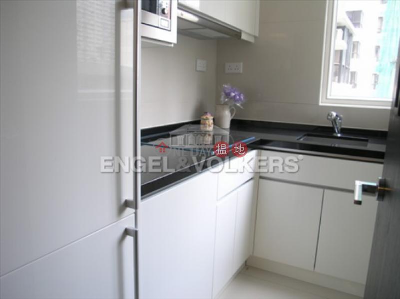 西半山兩房一廳筍盤出售|住宅單位-38干德道 | 西區-香港出售-HK$ 1,700萬