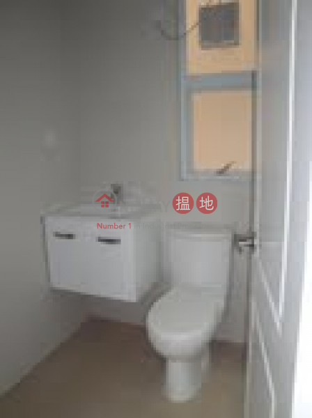 HK$ 14,800/ month Silver Pearl Mansion, Block A, Lantau Island, Newly Renovated at Silver Pearl Pier Area