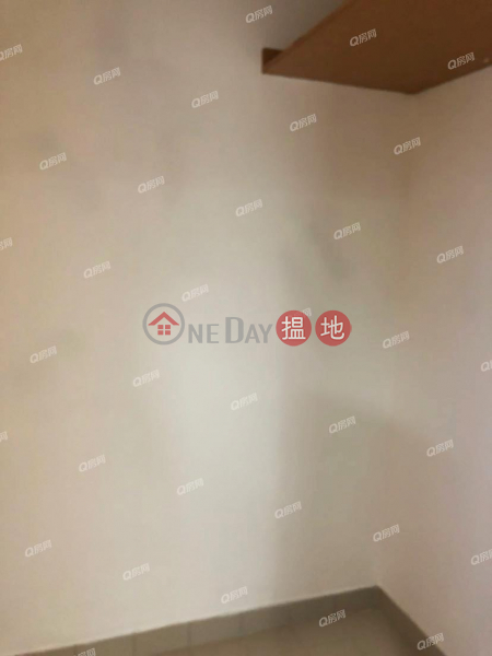 HK$ 39,500/ 月|嘉亨灣 6座東區|海景,豪宅入門,全城至抵《嘉亨灣 6座租盤》