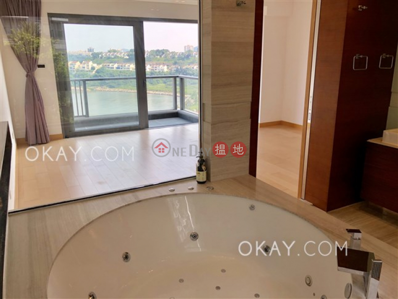Discovery Bay, Phase 15 Positano, Block L17 Low Residential | Sales Listings HK$ 38M