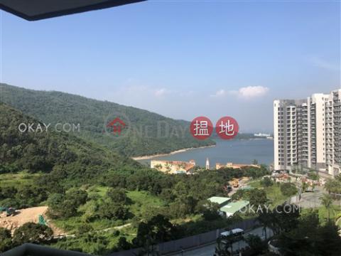 Rare 3 bedroom with balcony | For Sale|Lantau IslandDiscovery Bay, Phase 13 Chianti, The Barion (Block2)(Discovery Bay, Phase 13 Chianti, The Barion (Block2))Sales Listings (OKAY-S73797)_0