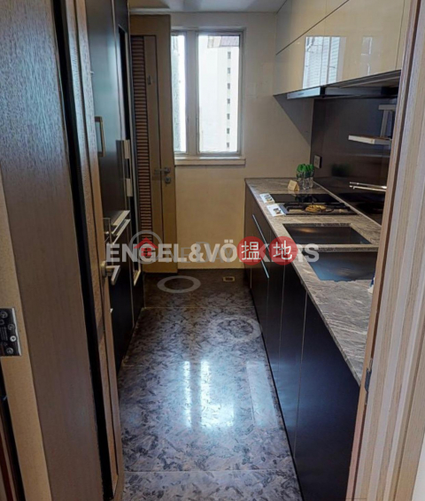3 Bedroom Family Flat for Rent in Central|My Central(My Central)Rental Listings (EVHK89354)_0