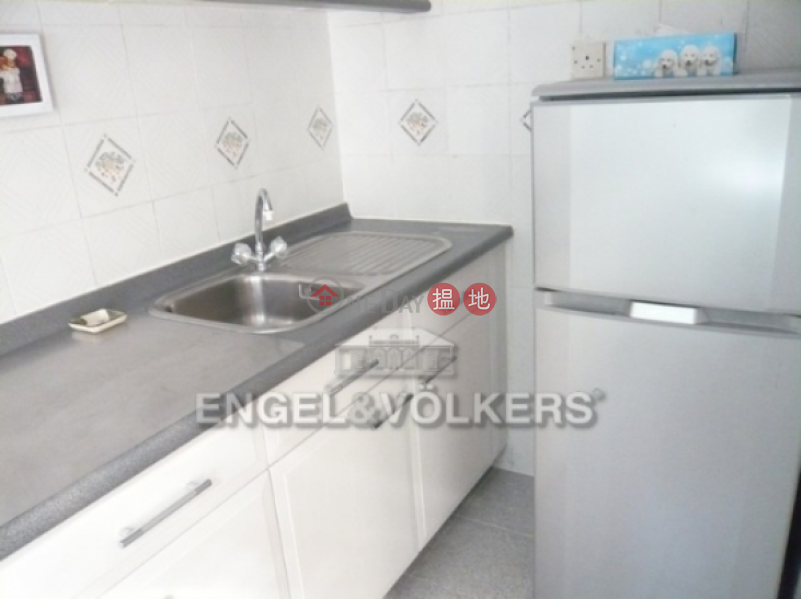 Scenecliff Please Select Residential, Rental Listings, HK$ 35,000/ month