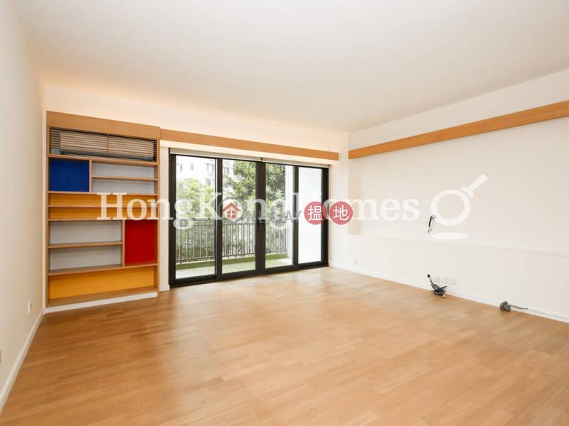 松柏新邨-未知住宅-出租樓盤HK$ 68,000/ 月