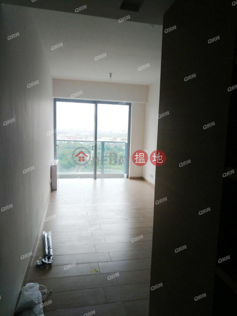 Park Circle | 2 bedroom Mid Floor Flat for Rent|Park Circle(Park Circle)Rental Listings (XG1402000519)_0