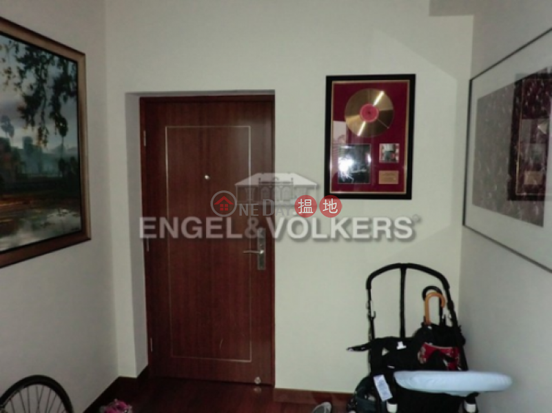 2 Bedroom Flat for Sale in Central Mid Levels | Bo Kwong Apartments 寶光大廈 Sales Listings