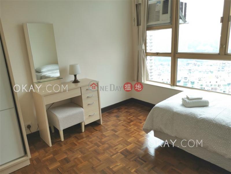 香港搵樓|租樓|二手盤|買樓| 搵地 | 住宅|出租樓盤|4房3廁,極高層,星級會所,露台《香港黃金海岸 17座出租單位》