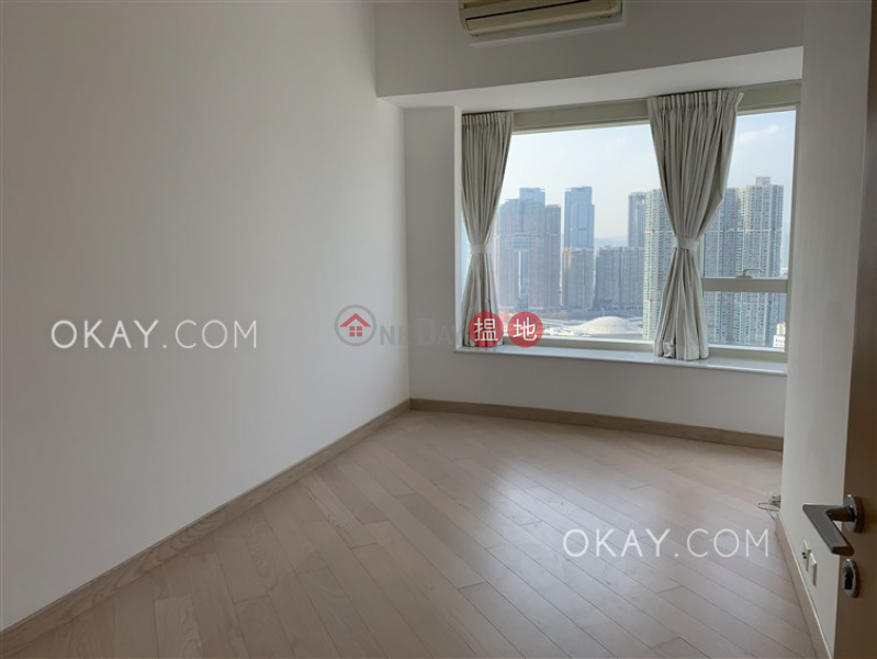 Luxurious 2 bedroom on high floor with sea views | Rental, 18 Hanoi Road | Yau Tsim Mong Hong Kong Rental | HK$ 60,000/ month