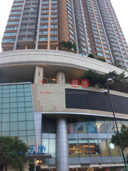 萬景峰 6座 (Block 6 Vision City) 荃灣東|搵地(OneDay)(2)