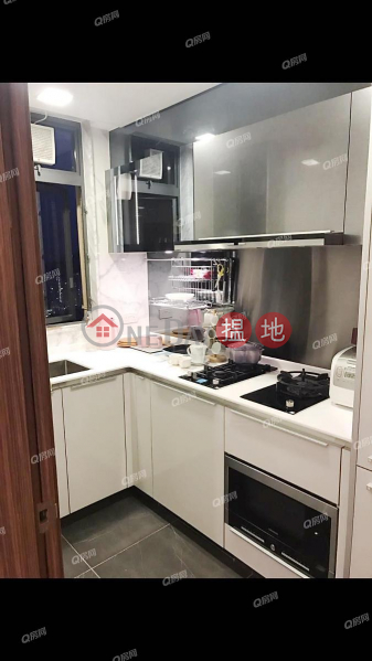 Grand Yoho Phase1 Tower 10 | 2 bedroom Flat for Sale | Grand Yoho Phase1 Tower 10 Grand Yoho 1期10座 Sales Listings