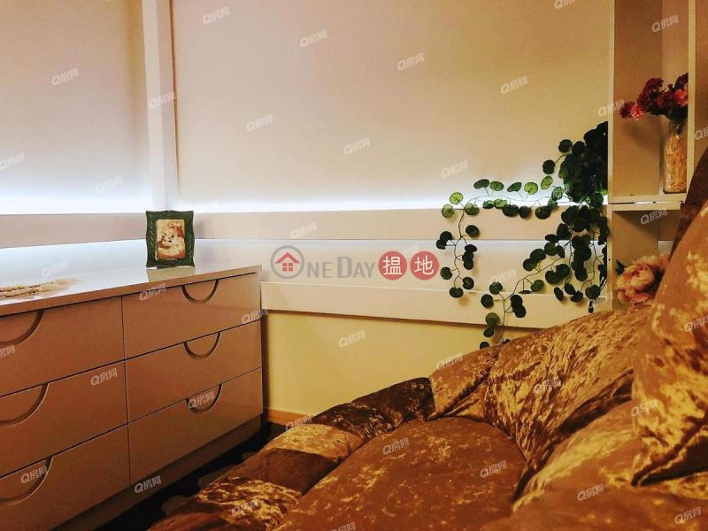 登峰·南岸-高層-住宅-出租樓盤HK$ 10,000/ 月