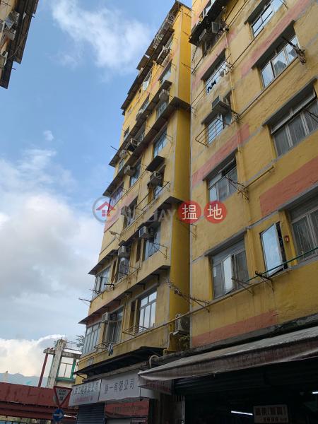 28 Ying Yeung Street (28 Ying Yeung Street) To Kwa Wan|搵地(OneDay)(1)