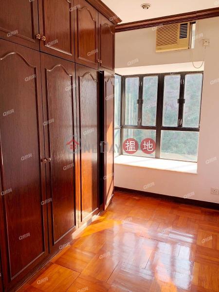 Scenecliff | 3 bedroom High Floor Flat for Rent | Scenecliff 承德山莊 Rental Listings