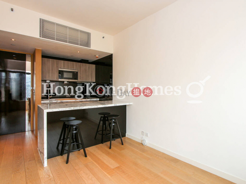 1 Bed Unit for Rent at Gramercy | 38 Caine Road | Western District Hong Kong, Rental HK$ 24,500/ month