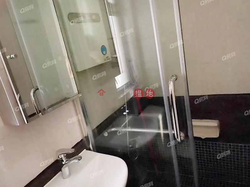 HK$ 6.38M, Windsor Court, Western District | Windsor Court | 1 bedroom Flat for Sale