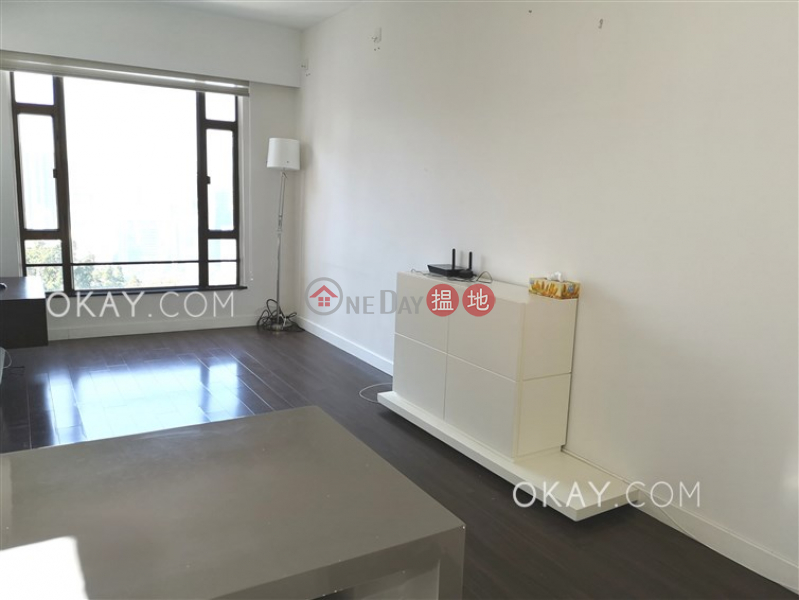香港搵樓|租樓|二手盤|買樓| 搵地 | 住宅-出租樓盤1房1廁《高寧大廈出租單位》