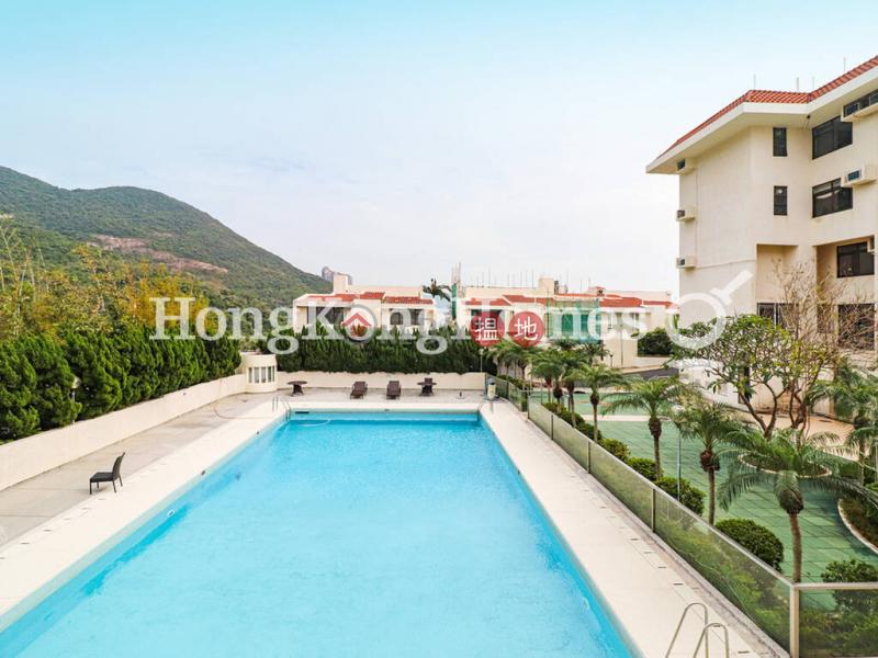 赤柱山莊A1座未知|住宅|出租樓盤HK$ 105,000/ 月