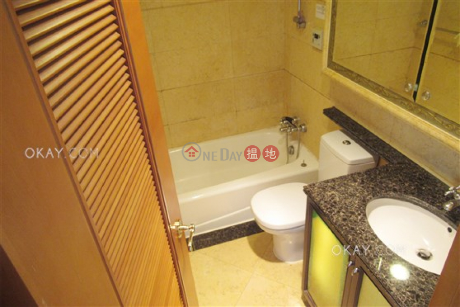 The Arch Star Tower (Tower 2) High | Residential, Rental Listings HK$ 28,000/ month