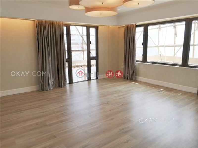 3房2廁,極高層,連租約發售,連車位《羅便臣道1A號出租單位》 羅便臣道1A號(1a Robinson Road)出租樓盤 (OKAY-R43907)
