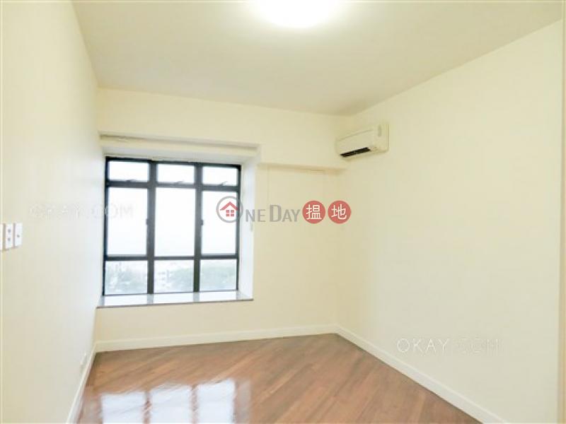 香港搵樓|租樓|二手盤|買樓| 搵地 | 住宅-出售樓盤4房3廁,實用率高,海景,星級會所《華景園出售單位》