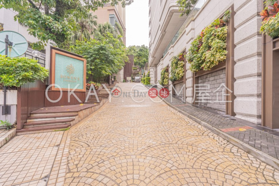 Property Search Hong Kong   OneDay   Residential Rental Listings, Beautiful 4 bedroom with balcony & parking   Rental