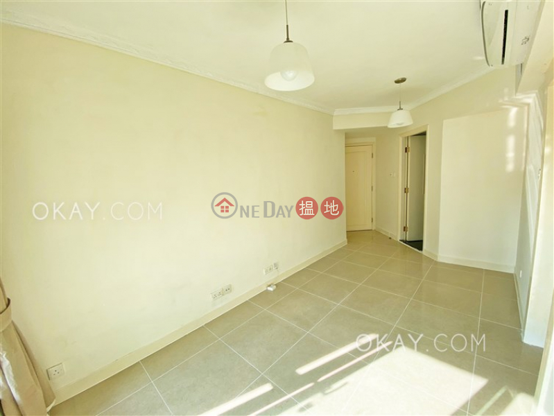 Unique 2 bedroom with balcony | For Sale 38 New Praya Kennedy Town | Western District | Hong Kong, Sales, HK$ 13.5M