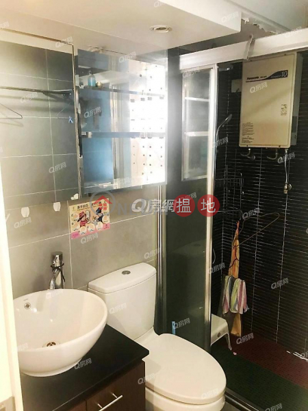 South Horizons Phase 1, Hoi Sing Court Block 1 | 3 bedroom High Floor Flat for Rent 1 South Horizons Drive | Southern District, Hong Kong | Rental | HK$ 27,000/ month