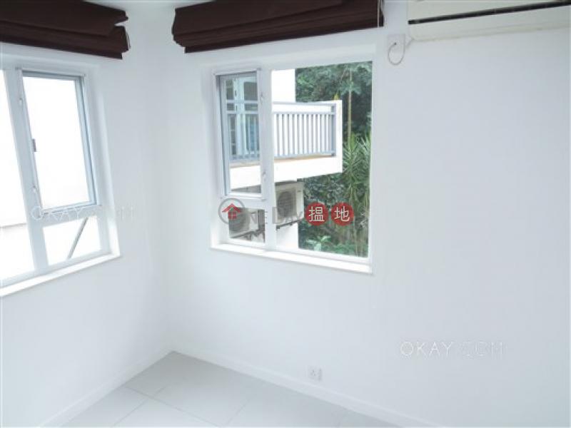 HK$ 40,000/ 月 大坑口村-西貢 4房2廁,海景,露台,獨立屋大坑口村出租單位