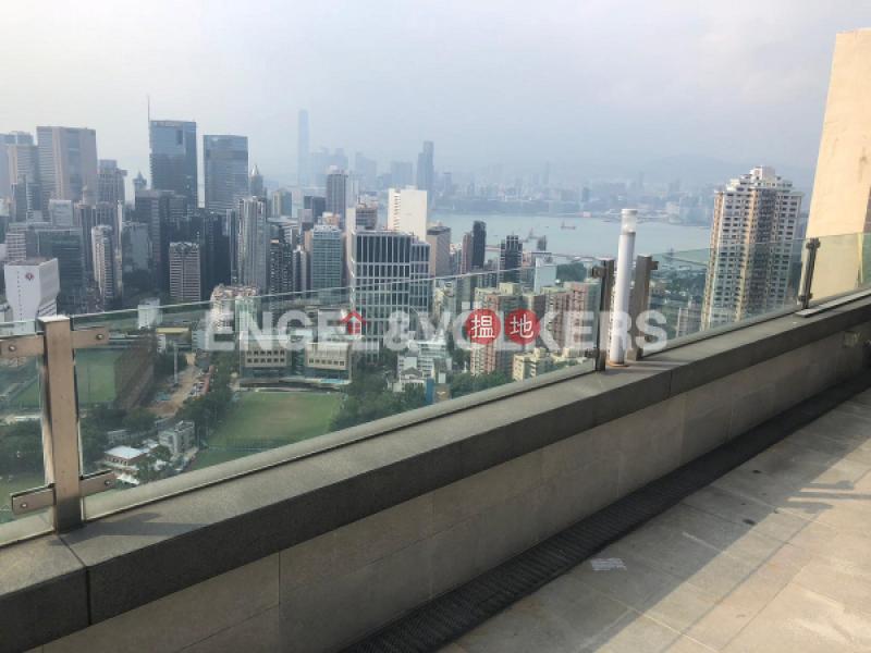Swiss Towers Please Select, Residential | Sales Listings HK$ 42M