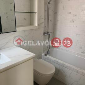2 Bedroom Flat for Rent in Happy Valley