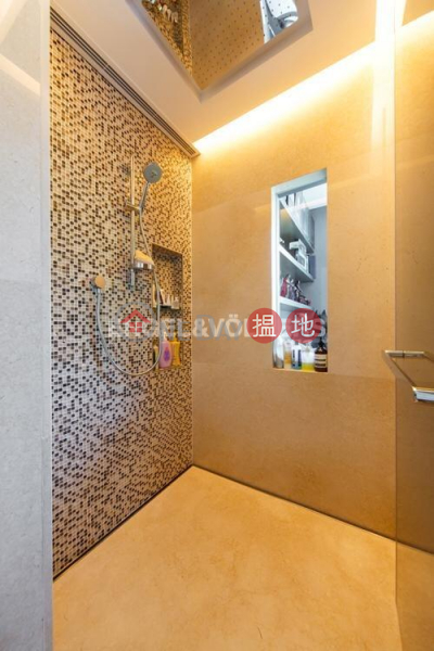 赤柱三房兩廳筍盤出租|住宅單位|8白筆山道 | 南區香港-出租-HK$ 210,000/ 月