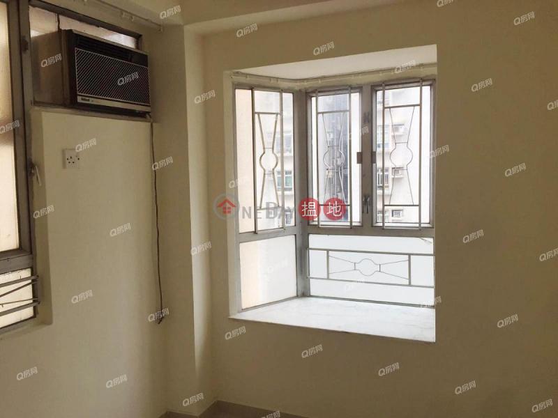 Mount Parker Lodge Block B | 2 bedroom Mid Floor Flat for Rent | Mount Parker Lodge Block B 康景花園B座 Rental Listings