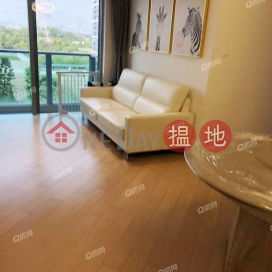 Park Yoho Venezia Phase 1B Block 7B | 2 bedroom Mid Floor Flat for Rent|Park Yoho Venezia Phase 1B Block 7B(Park Yoho Venezia Phase 1B Block 7B)Rental Listings (XG1184700513)_0