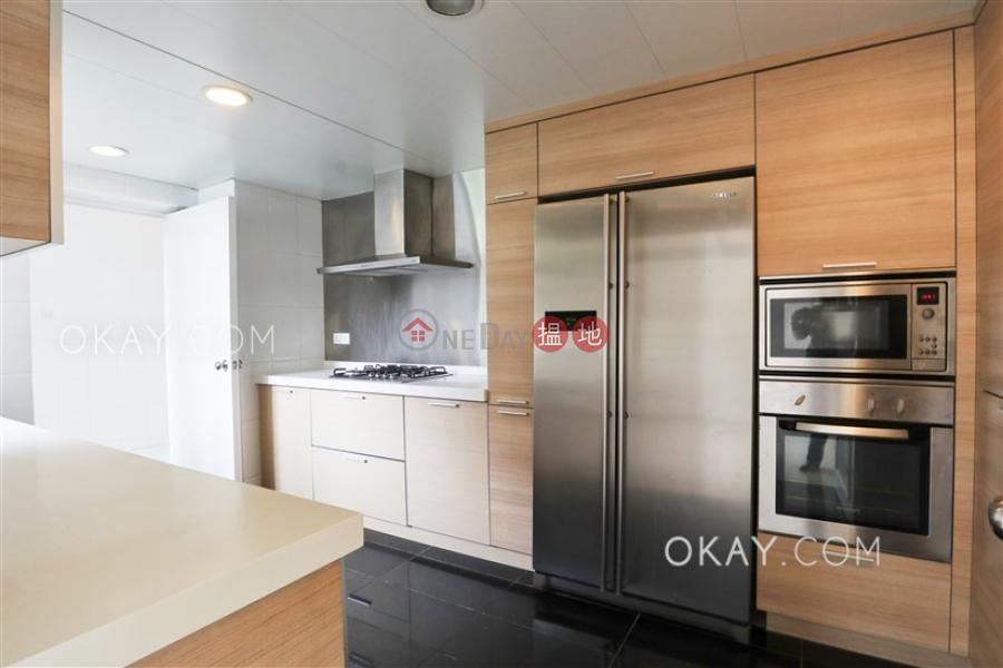 華景園|中層|住宅出租樓盤HK$ 110,000/ 月
