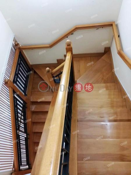 Parkside Villa Block 2 | 5 bedroom High Floor Flat for Sale | Parkside Villa Block 2 柏麗豪園2座 Sales Listings
