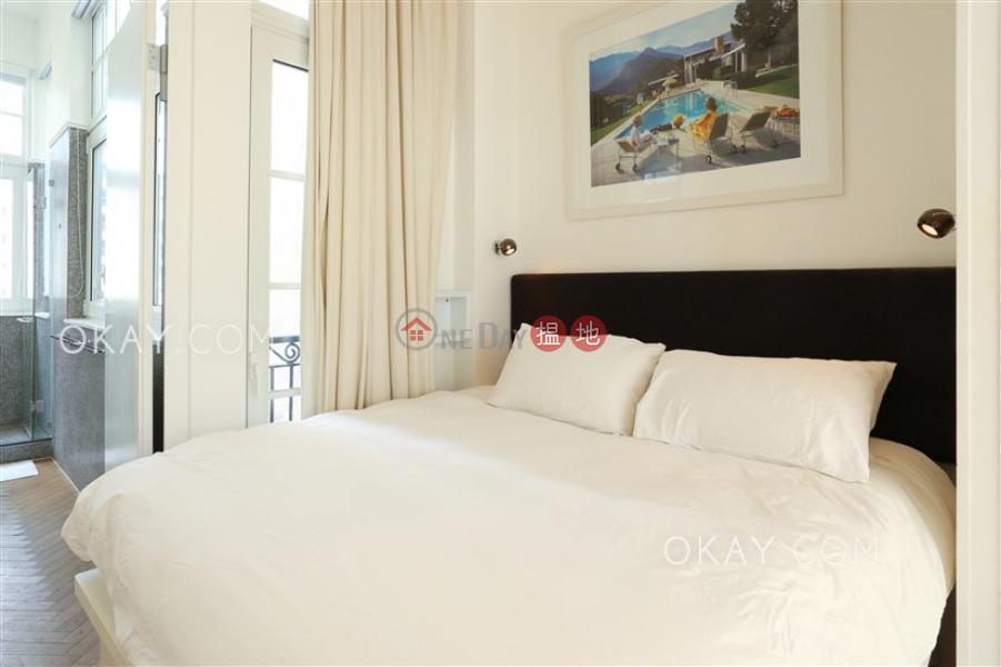 2房2廁,極高層《荷李活道61-63號出售單位》-61-63荷李活道 | 中區|香港出售HK$ 2,500萬