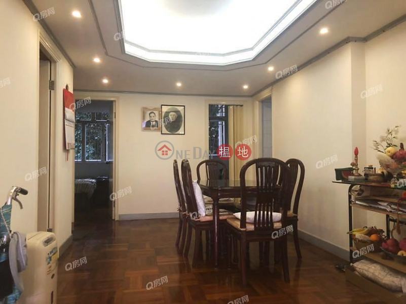 Property Search Hong Kong | OneDay | Residential Sales Listings Champion Court | 3 bedroom Low Floor Flat for Sale