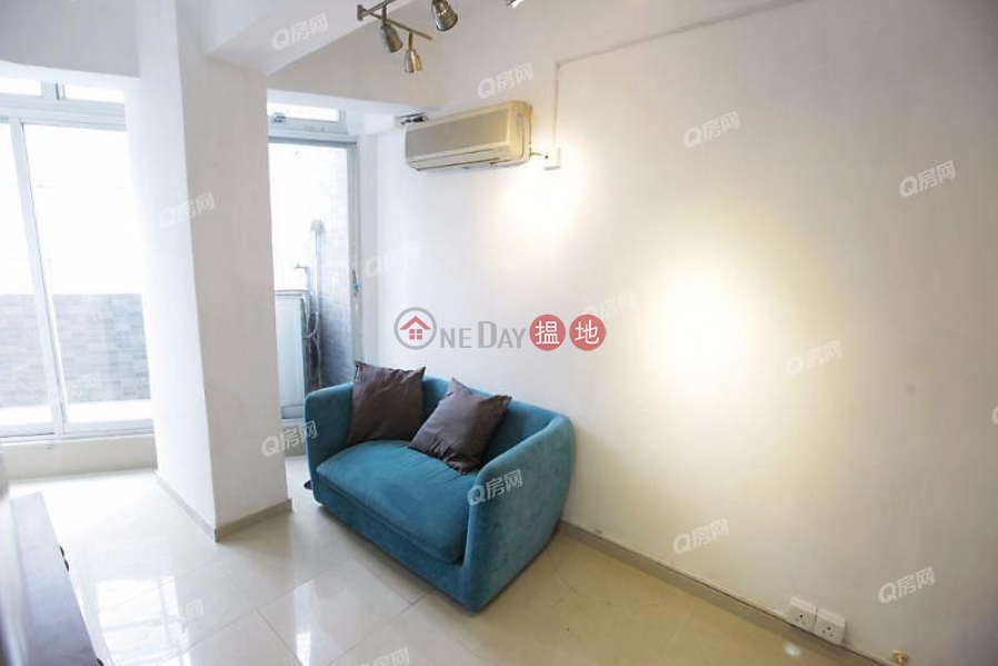HK$ 8.3M Rita House Wan Chai District, Rita House   1 bedroom Flat for Sale