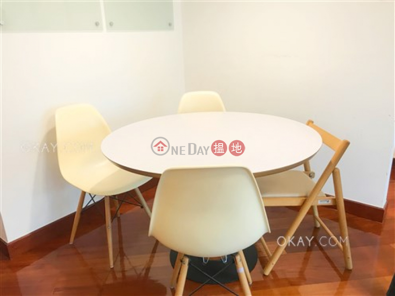 Lovely 1 bedroom in Kowloon Station | For Sale | The Arch Moon Tower (Tower 2A) 凱旋門映月閣(2A座) Sales Listings
